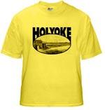 Holyoke Tee Shirt