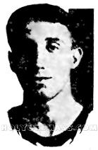 Leo McNulty